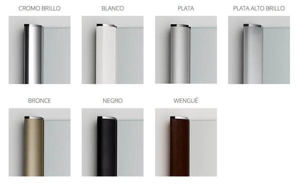colores-perfiles-aluminio-profiltek