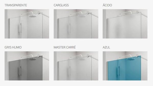 colores-vidrios-profiltek