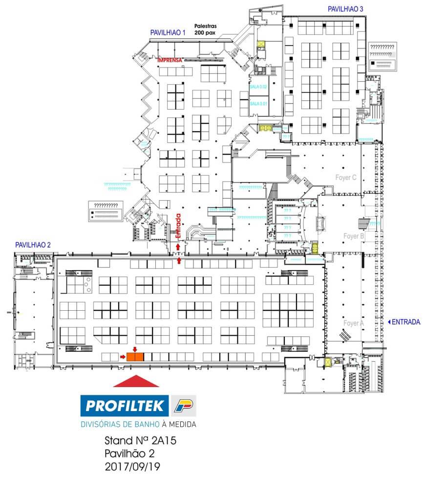 plano-localizacion-profiltek-decor-hotel-lisboa.jpg