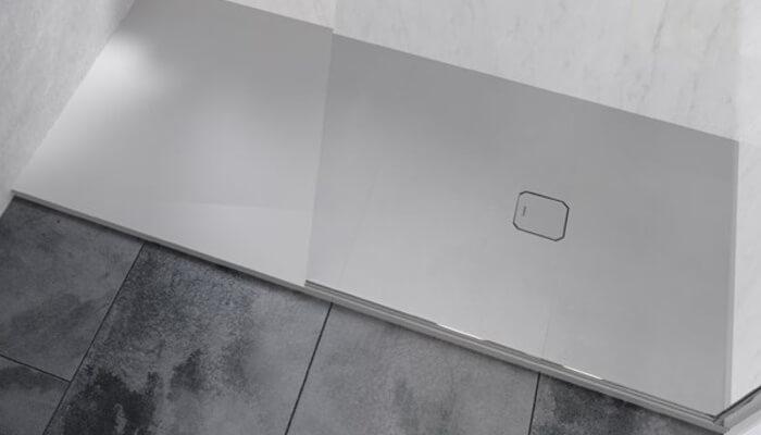 plato-ducha-extraplano-zenda-profiltek-1