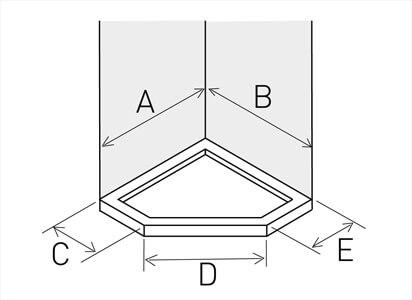 plato-pentagonal.jpg