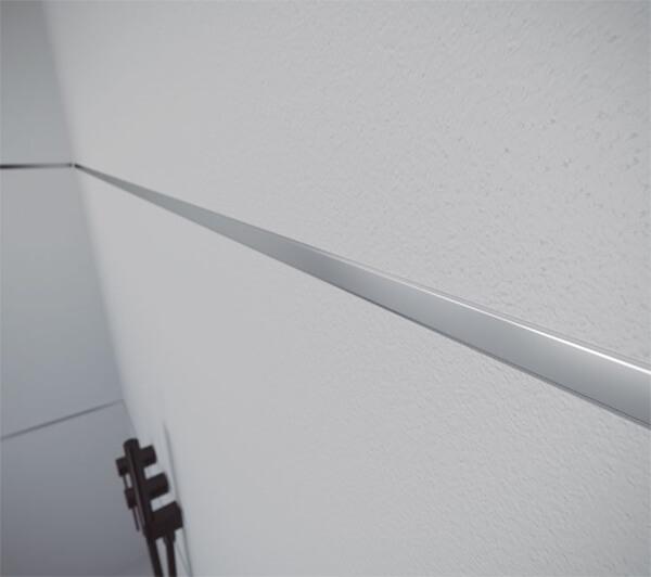 detail-du-profile-de-finition-pour-les-panneaux-muraux