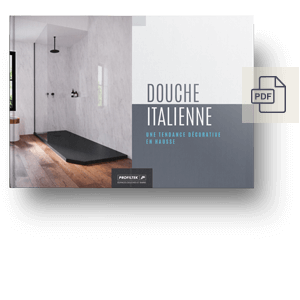 douche-italienne-ebook-fr.png