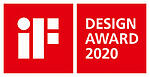 if_designaward2020
