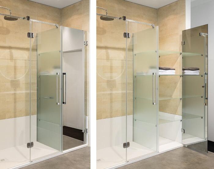 remplacer leur baignoire par un bac à douche