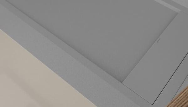 base-duche-extraplana-matis-profiltek