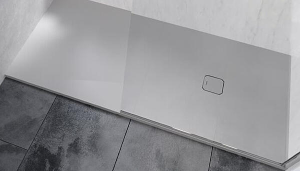 base-duche-extraplana-zenda-profiltek