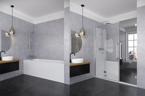 transformar-uma-banheira-numa-base-de-duche-com-konvert
