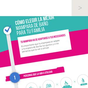 landing-infografia-elegir-mampara.png