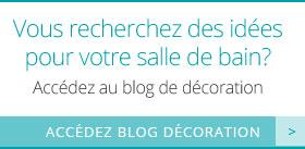 Blog décoration