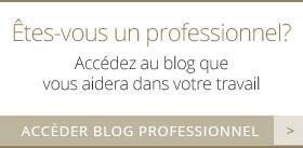 Blog professionnel Profiltek
