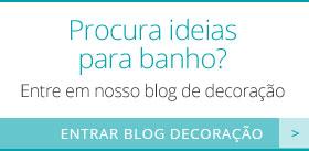 Acceso blog