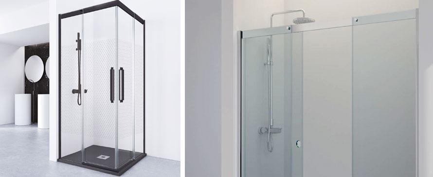 3 consejos útiles para cerrar la venta de una mampara de baño