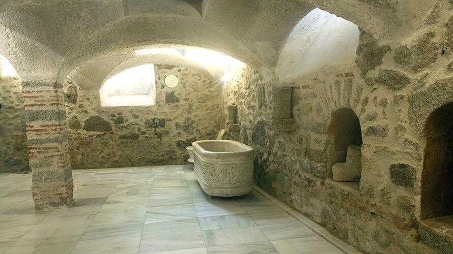 5-salas-de-bano-historicas-de-las-que-sentirnos-orgullosos.jpg