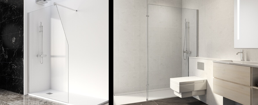 ducha-italiana-una-tendencia-imparable.jpg