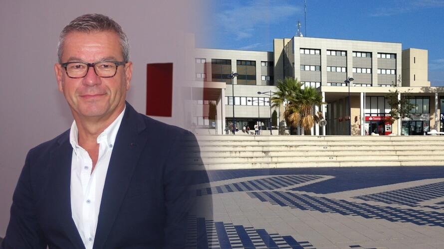 entrevista-a-felix-lafuente-colaboracion-profiltek-universidad-jaume-i-castellon.jpg