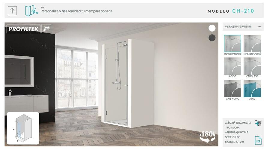 herramienta-para-seleccionar-las-mejores-mamparas-de-ducha-para-un-proyecto.jpg
