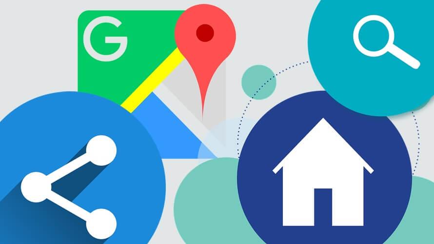 las-10-claves-que-rentabilizaran-la-publicidad-online-para-tu-tienda-de-saneamientos.jpg