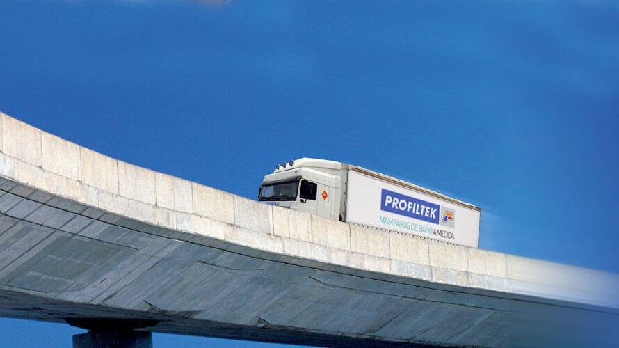 los-camiones-son-tan-importantes-como-los-vidrios.jpg