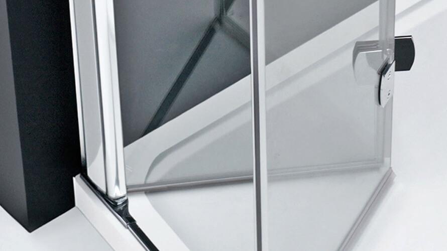 nuestras-mamparas-de-vidrio-son-siempre-de-vidrio-templado.jpg
