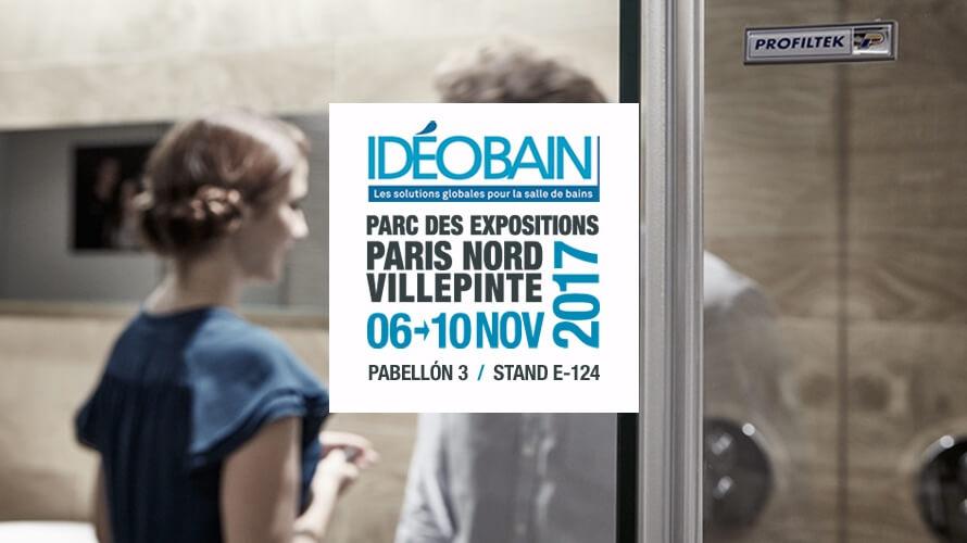 profiltek-en-ideobain-2017-paris.jpg