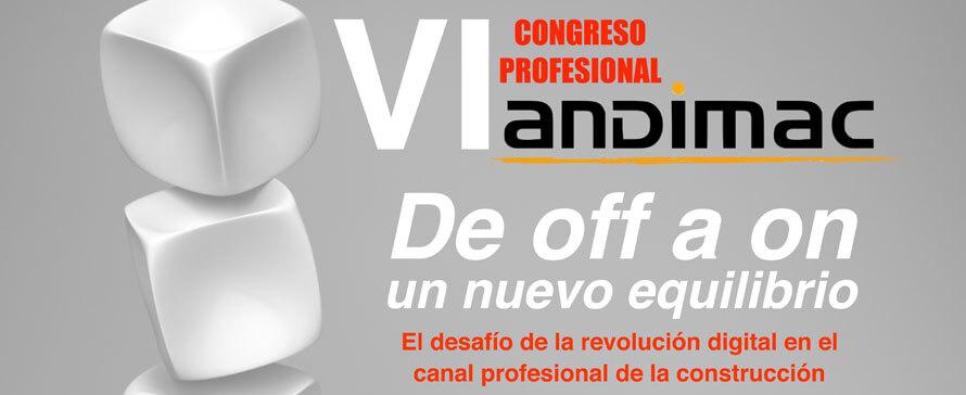 profiltek-patrocinador-del-vi-congreso-nacional-andimac.jpg