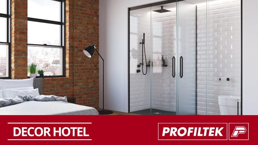 profiltek-presente-en-decor-hotel-2017-en-lisboa.jpg