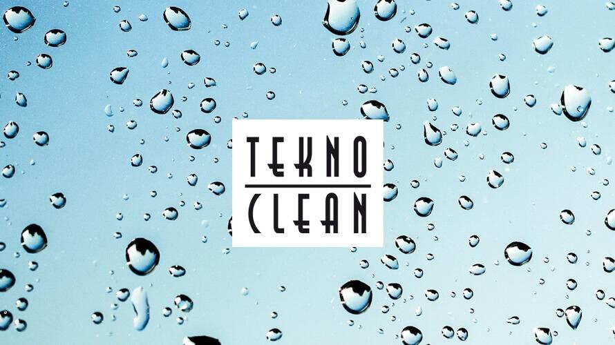 teknoclean-facilita-la-limpieza-de-tu-mampara-de-ducha.jpg