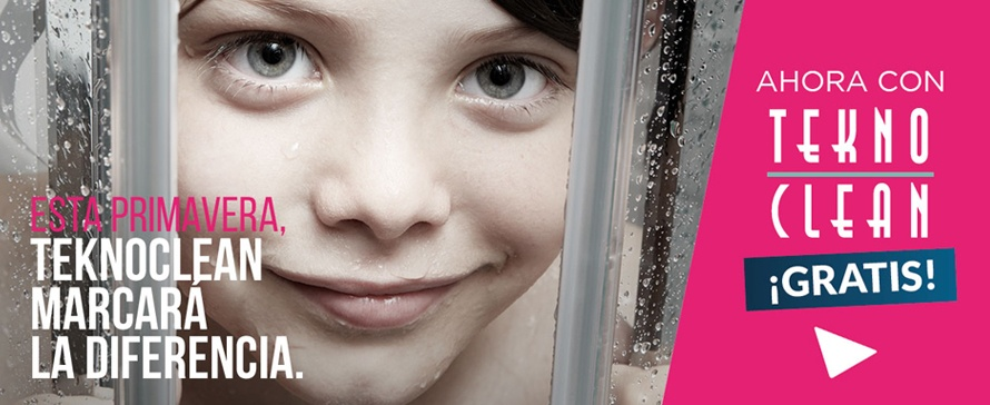 tu-mampara-de-ducha-profiltek-con-tratamiento-antical-gratis