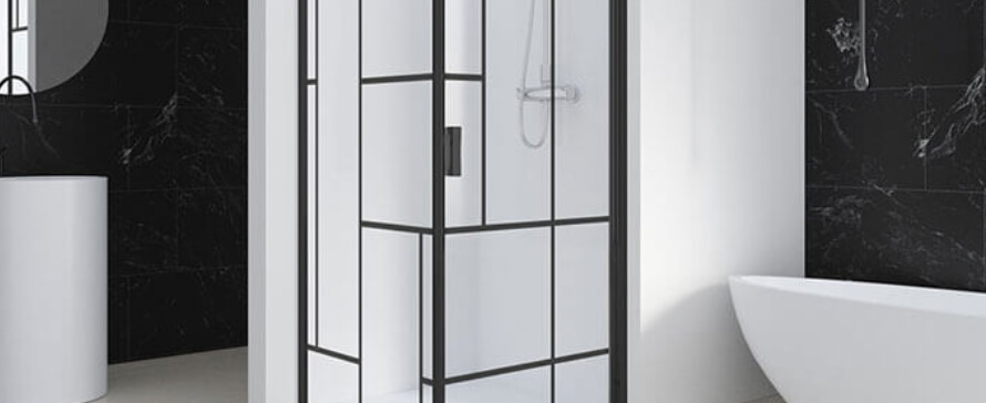 Ventajas de las mamparas de vidrio frente a otro tipo de mamparas