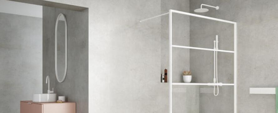 Deux aspects essentiels à considérer avant de commencer la rénovation d'une salle de bains