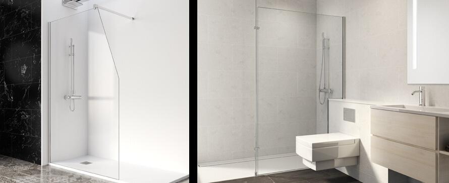 Douche italienne, une tendance irréversible