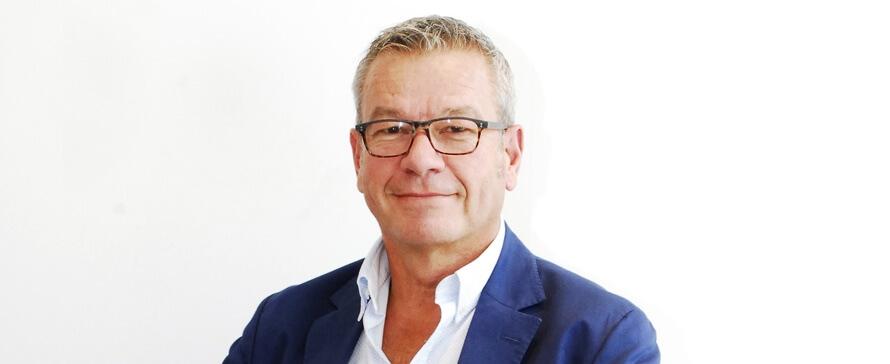 Interview de Félix Lafuente concernant le plan stratégique de PROFILTEK