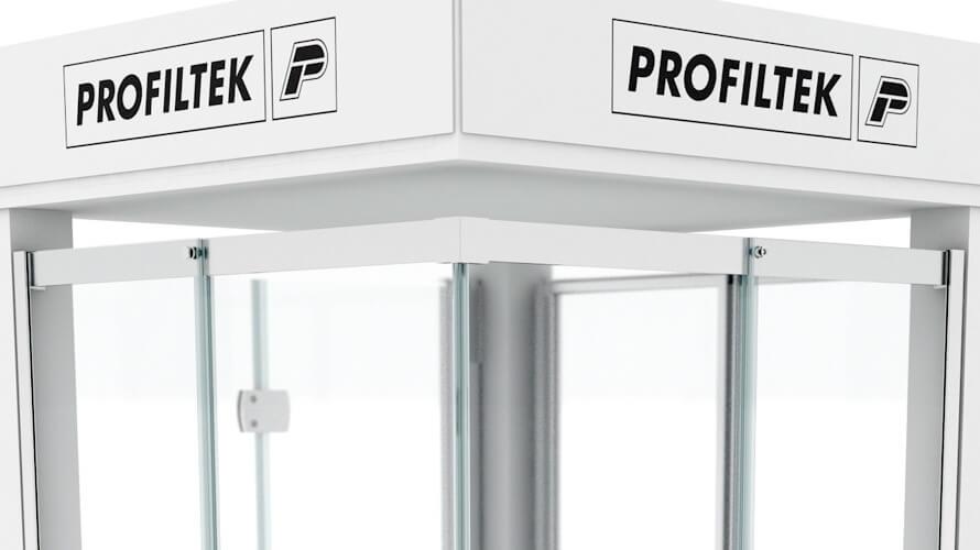 materiel-promotionnel-pour-vendre-des-parois-de-douche-et-de-baignoire.jpg