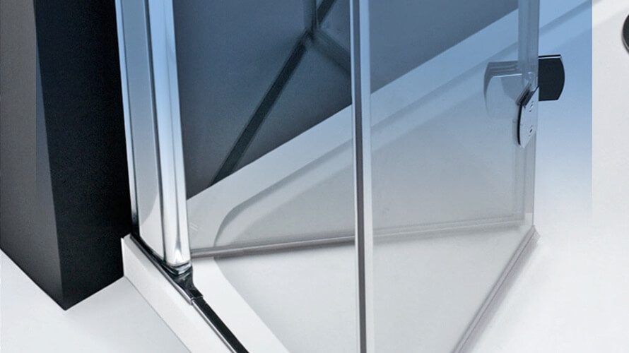 nuestras-mamparas-de-vidrio-templado.jpg