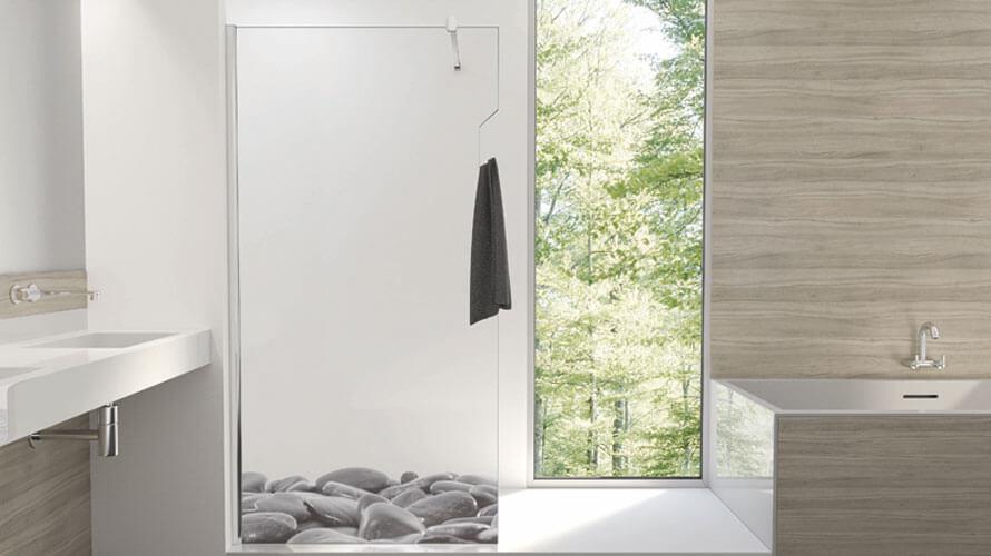 parois-de-baignoires-ou-de-douches-walk-in.jpg