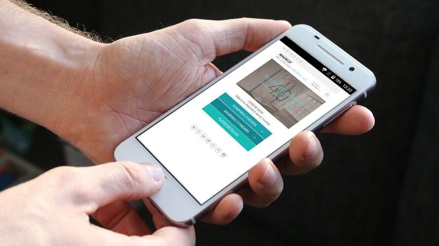 Telechargez Maintenant L App Du Decorateur Virtuel De Profiltek