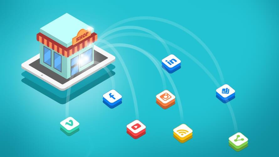 10-dicas-para-usar-as-redes-sociais-para-beneficio-da-sua-loja-de-saneamento.jpg