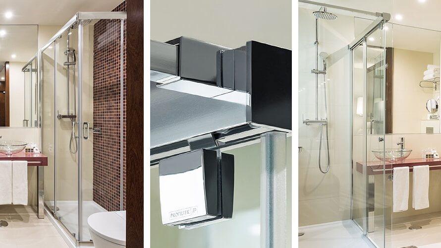 a-turim-hoteis-aposta-nas-divisorias-de-banho-de-qualidade-da-profiltek.jpg