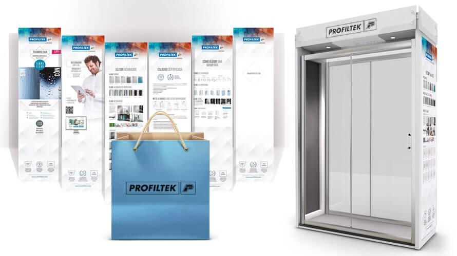como-pode-o-material-promocional-ajudar-a-fechar-a-venda-de-uma-divisoria-de-duche.jpg