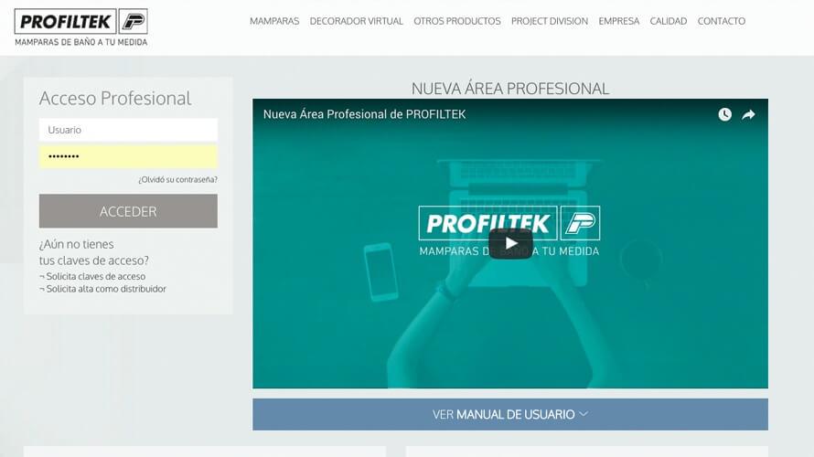 descubra-a-nova-area-profissional-da-profiltek.jpg