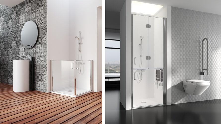 divisorias-de-duche-para-pessoas-com-mobilidade-reduzida.jpg
