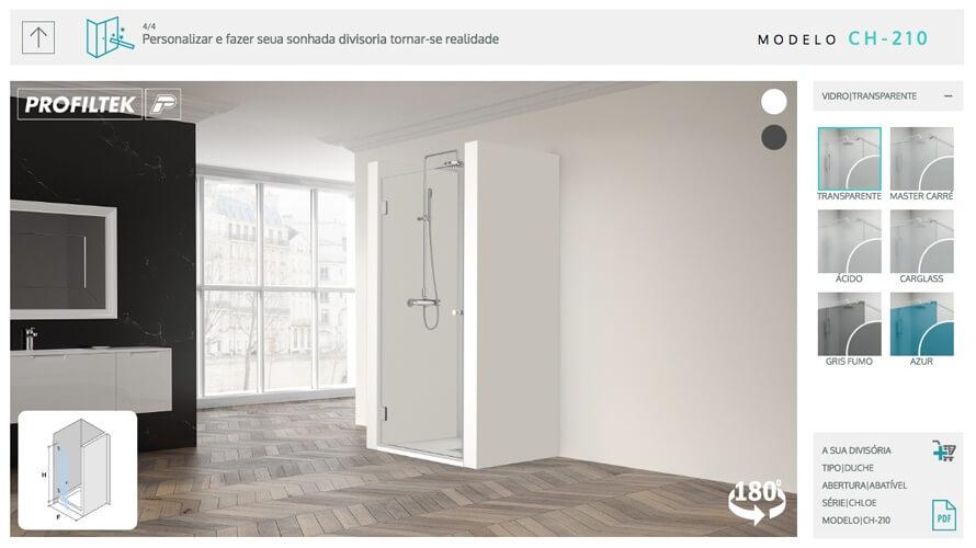 ferramenta-para-selecionar-os-melhores-compartimentos-para-chuveiro-para-um-projeto.jpg