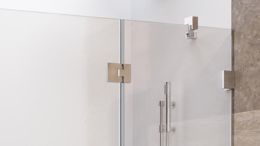 nova-serie-de-divisorias-de-banho-rebativeis-gloss-da-profiltek.jpg