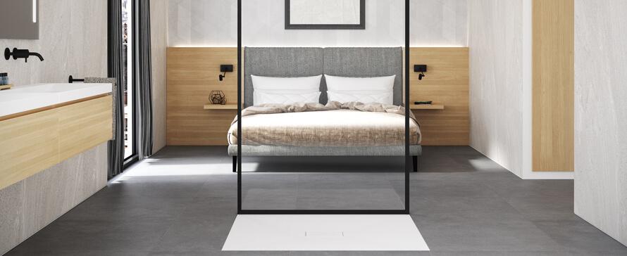 personalizacao-projeto-hotel-tambem-casa-de-banho