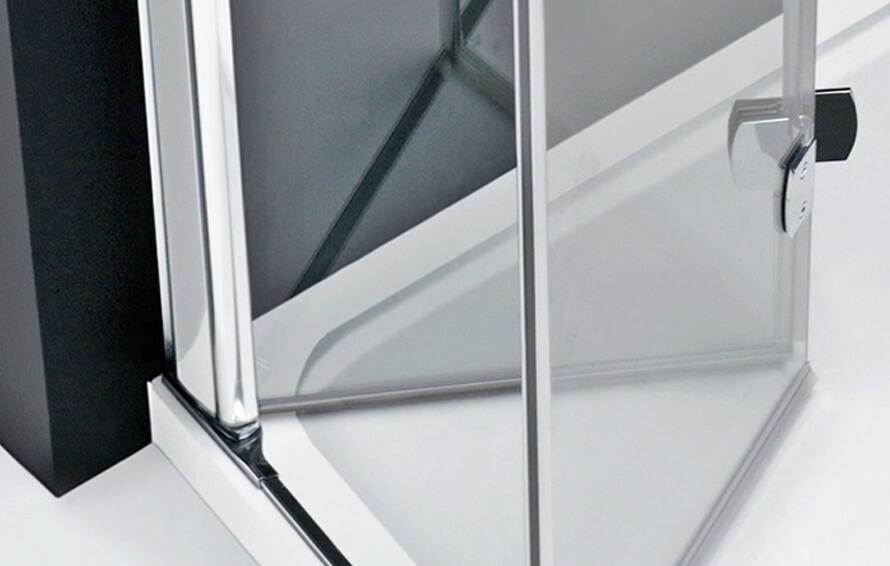 profiltek-vidrio-templado-PT.jpg